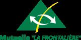lafrontaliere_logo
