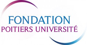 fondation-logo