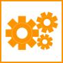icone_developpement_92
