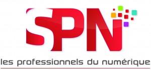 spn-1